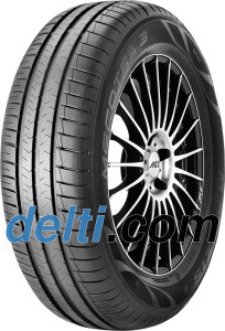Maxxis Mecotra 3 215/60 R16 99H XL