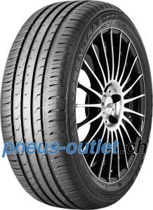 Maxxis Premitra 5 205/60 R16 96H XL