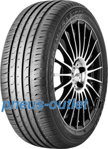 Maxxis Premitra 5 195/55 R15 85V