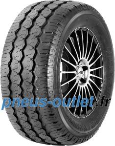 Maxxis Cr 966n