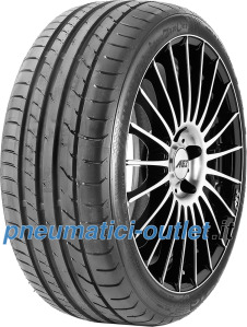 Maxxis MA VS 01 215/40 ZR16 86W XL