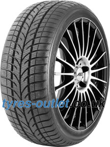 Maxxis MA-AS tyre