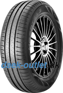 Maxxis Mecotra 3 165/65 R15 81H