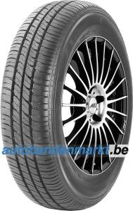 Maxxis MA-510n pneu