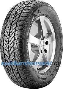 Maxxis Wp 05 Arctictrekker pneu