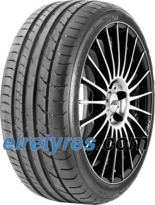 Maxxis Victra Sport Zero One