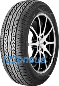Maxxis MA-P1 ( 205/70 R14 95V )