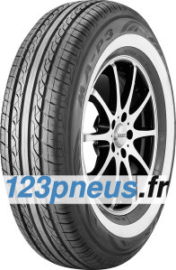 Maxxis MA-P3 ( 205/75 R15 97S WSW 33mm )