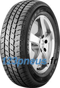 Maxxis Vansmart A/S AL2 ( 215/75 R16C 116/114R )