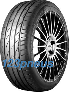 Maxxis Victra Sport 5 ( 265/45 ZR20 104Y SUV )