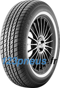 Maxxis MA 1 ( 205/75 R15 97S WSW 20mm )