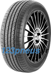 Maxxis MA-510e pneu