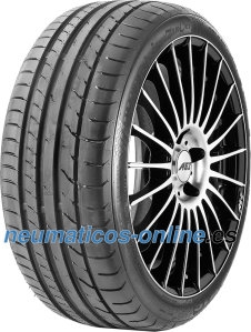 Maxxis MA VS 01 ( 225/40 ZR18 92Y XL con cordón de protección de llanta (FSL) )