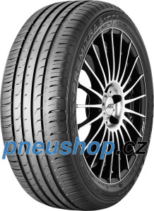 Maxxis Premitra 5 ( 195/60 R16 89H )