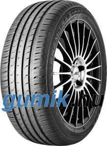 Maxxis Premitra 5 ( 215/60 R17 96H )