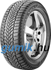 Maxxis MA-PW ( 185/70 R14 88T )
