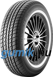 Maxxis MA 1 ( 225/75 R15 102S WW 40mm )