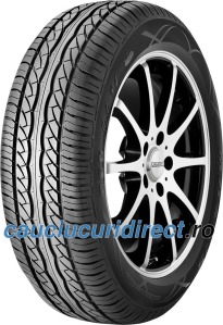 Maxxis MA-P1 ( 195/70 R14 95V WW 20mm )
