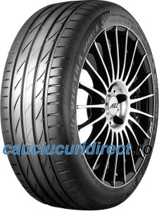 Maxxis Victra Sport 5 ( 255/40 ZR19 100Y XL ) imagine