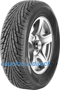 Maxxis Victra SUV M+S