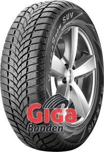 Maxxis MA-SW