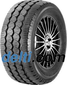 Maxxis CR-966N