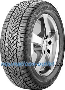Maxxis MA-PW Presa Snow XL pneu