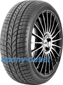 Maxxis MA-AS 225/45 R17 94V XL