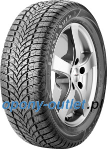 Maxxis MA-PW 175/65 R13 80T