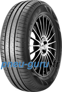Maxxis Mecotra 3 175/80 R14 88T