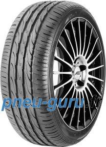 Maxxis Pro R1 215/45 ZR17 91W XL