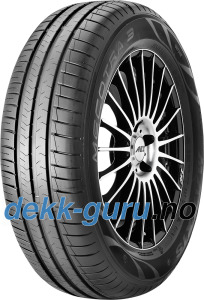 Maxxis Mecotra 3 155/80 R13 79T