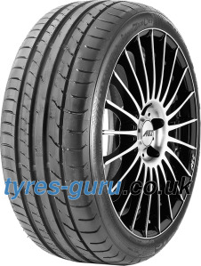 Maxxis MA VS 01 245/30 ZR20 90Y XL