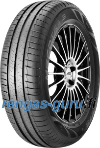 Maxxis Mecotra 3 165/70 R14 85T XL