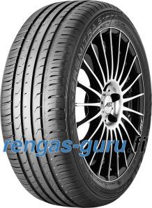 Maxxis Premitra 5 195/50 R15 82V