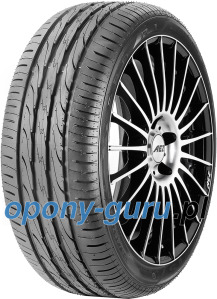 Maxxis Pro R1 245/45 ZR19 102W XL
