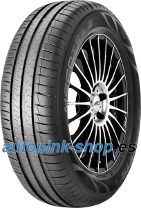 Maxxis Mecotra 3 165/70 R13 79T