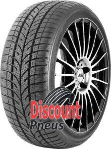 Maxxis MA-AS XL pneu