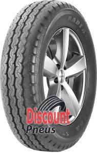 Comparer les prix des pneus Maxxis UE 168