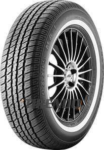 Maxxis MA 1 ( 235 75 R15 105S WSW 20mm )