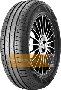 Mecotra 3 185/65 R14 86H