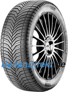 michelin-crossclimate-215-45-r17-91v-xl-