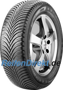 michelin-alpin-5-215-45-r17-91v-xl-