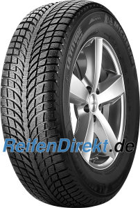 michelin-latitude-alpin-la2-255-45-r20-101v-ao-