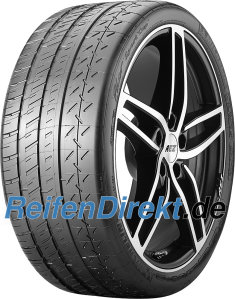 Michelin Pilot Sport Cup+ XL