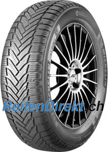 Michelin Alpin 6 225/45 R17 94H XL