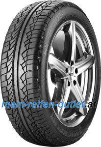 Michelin 4x4 Diamaris XL pneu