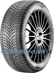 Michelin CrossClimate + 205/65 R15 99V XL