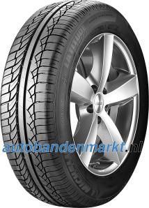 Michelin Latitude Diamaris XL