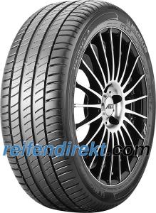 Summer Tire Michelin Primacy 3 FSL 215//60R17 96V